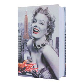 caja-menor-mediana-tipo-libro-diseno-hollywood--7701016257336
