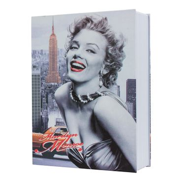caja-menor-grande-tipo-libro-diseno-hollywood--7701016257350