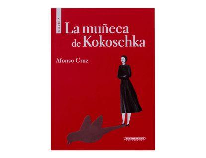 la-muneca-de-kokoschka-1-9789583056475