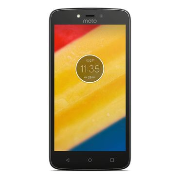 celular-moto-c-plus-de-16-gb-dual-sim-negro-6947681545748
