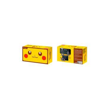 consola-nintendo-2ds-xl-pikachu-45496782429