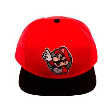 gorra-mario-bros-color-rojo-con-negro-190371779756