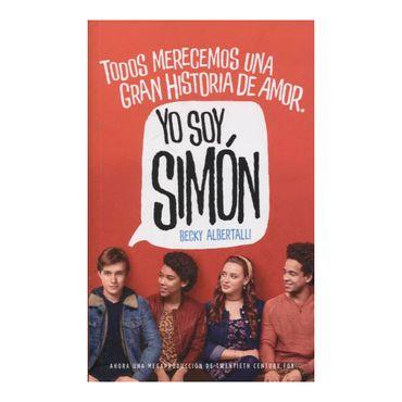 yo-soy-simon-todos-merecemos-una-gran-historia-de-amor--9789585986220