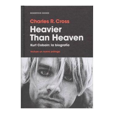 heavier-than-heaven-kurt-cobain-la-biografia-9788416709373