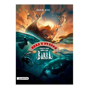 butron-cuentos-para-ninos-barba-9789584266682