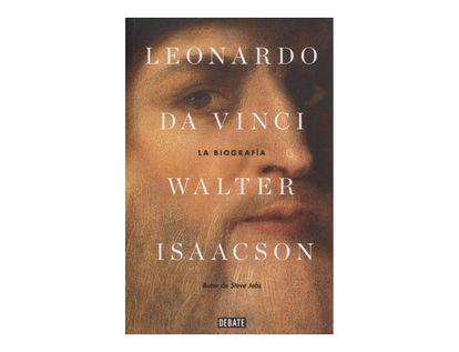 leonardo-da-vinci-la-biografia-9789585446243