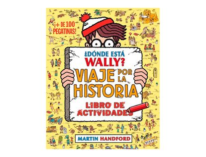 -donde-estpa-wally-viaje-por-la-historia-libro-de-actividades-9788416075799