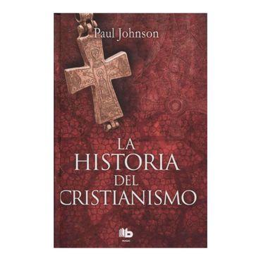 la-historia-del-cristianismo-9788490704011