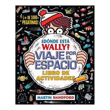 -donde-estpa-wally-viaje-por-el-espacio-libro-de-actividades-9788416075942