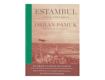 estambul-ciudad-y-recuerdos-9788439733072