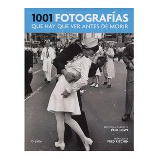 1001-fotografias-que-hay-que-ver-antes-de-morir-9788416895298