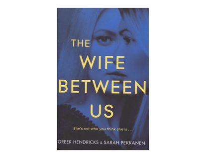 the-wife-between-us-9781509842827
