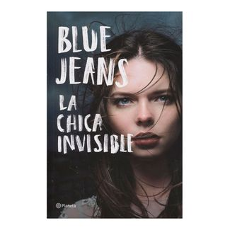 la-chica-invisible-9789584267313