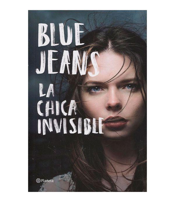 La Chica Invisible Panamericana
