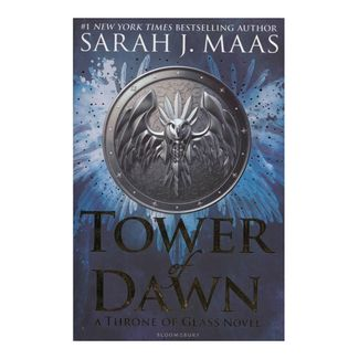 tower-of-dawn-a-throne-of-glass-novel--9781408887974