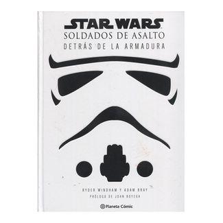 star-wars-soldados-de-asalto-stormtroopers-9788491461777