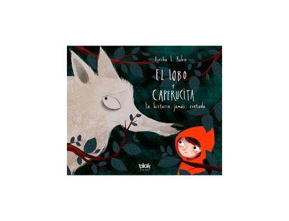 el-lobo-y-caperucita-la-historia-jamas-contada-9788416712618