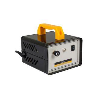 compresor-39136-3-bar-estandar-amarillo-1-4009803391366