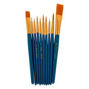 set-de-pinceles-por-10-piezas-5-8-3-0-2-0-0-2-6-10-1-3-5--90672010360