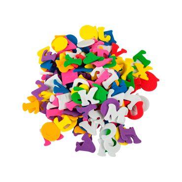 figuras-caucho-espuma-letras-180-piezas-652695359347