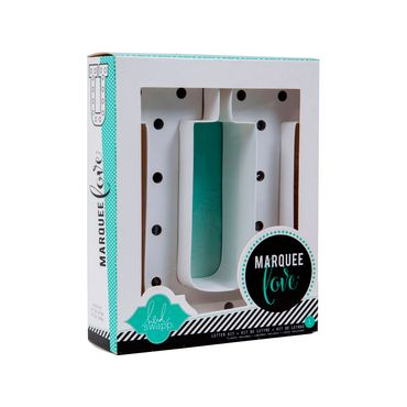 letra-marquesina-u-con-luces-718813691000