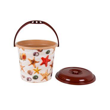 balde-con-tapa-no-4-bucket-estrellas-de-mar-1-7701016265645