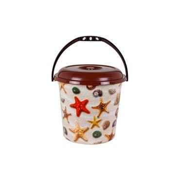 balde-con-tapa-no-5-bucket-estrellas-de-mar-7701016265652