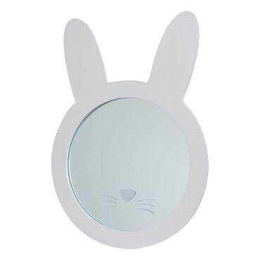 espejo-de-pared-circular-conejos-blancos-7701016287753