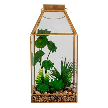 planta-artificial-carnosa-33-7-cm-verde-cubierta-de-vidrio-metalico-2-7701016312271