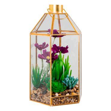 planta-artificial-flor-morada-34-cm-cubierta-con-vidrio-y-metal-morado-2-7701016312318