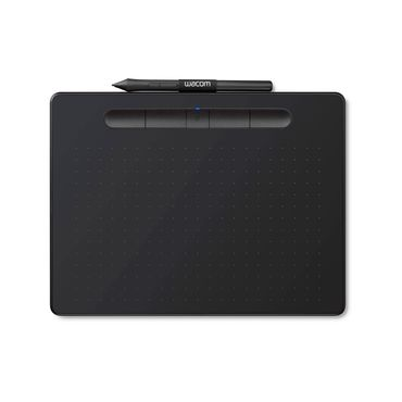 tabla-digitalizadora-wacom-intous-comfort-plus-pb-negro-753218986832