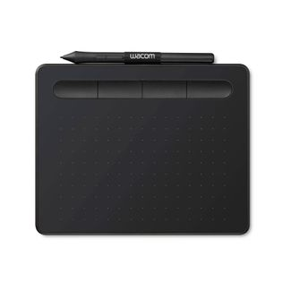 tabla-digitalizadora-wacom-intous-basic-pen-negro-2-753218986887