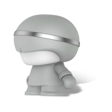 parlante-bluetooth-mini-speaker-3w-rms-gris-4897032085145