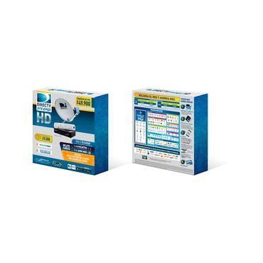 suscripcion-directv-prepago-1-deco-7707198436149