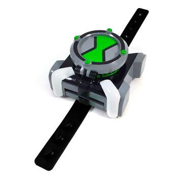 ben-10-omnitrix-lanzador-de-discos-43377769217