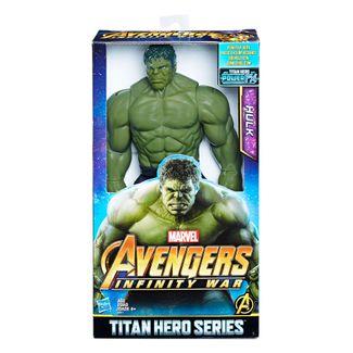 hulk-avengers-infinity-war-titan-hero-630509612512