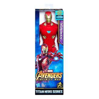 iron-man-avengers-infinity-war-titan-hero-630509621149