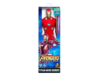 iron-man-avengers-infinity-war-titan-hero-630509621149