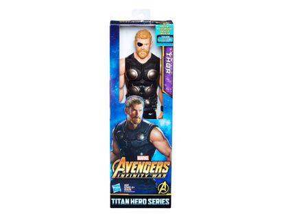 thor-avengers-infinity-war-titan-hero-630509621163