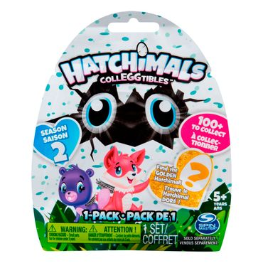 hatchimals-coleccionables-x-1-s2-778988537107