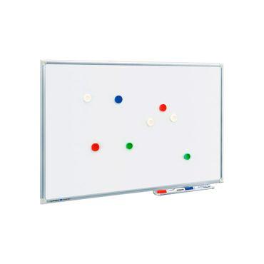 tablero-acrilico-magnetico-60-x-90-cm-1-8713797061995