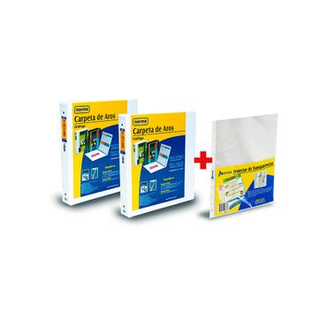 kit-2-pastas-1-5-r-paquete-protector-polipropileno-x-20-7702111524620