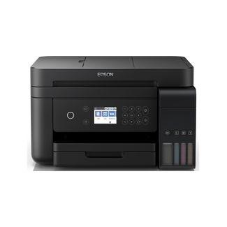 impresora-multifuncional-epson-l6171-10343939394