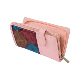 billetera-shag-wear-diseno-de-corazones-color-rosado-2-7701016319300