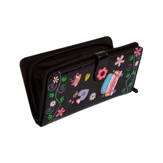 billetera-shag-wear-diseno-paris-color-negro-1-7701016319225