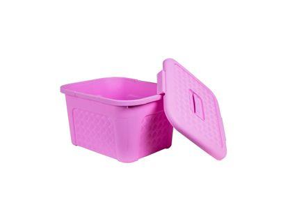 caja-organizadora-con-tapa-21x37x30cm-rosado-2-7701016316293