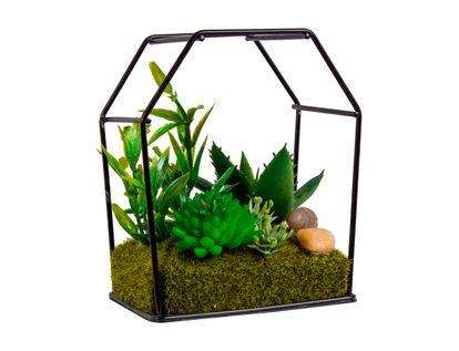 planta-artificial-del-desierto-13cm-negro-metalico-7701016312103