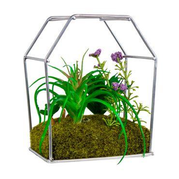planta-artificial-del-desierto-13cm-plateado-metalico-7701016312097