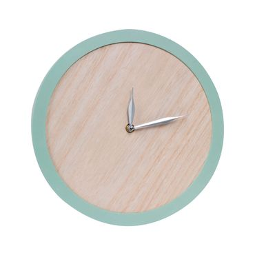 reloj-de-pared-circular-color-verde-1-7701016303347