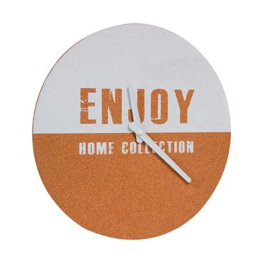 reloj-de-pared-circular-diseno-enjoy--7701016303071